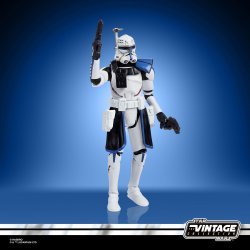 STAR WARS THE VINTAGE COLLECTION 3.75-INCH CAPTAIN REX Figure - oop (2).jpg