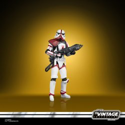 STAR WARS THE VINTAGE COLLECTION 3.75-INCH INCINERATOR TROOPER Figure - oop (1).jpg
