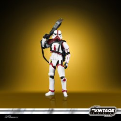 STAR WARS THE VINTAGE COLLECTION 3.75-INCH INCINERATOR TROOPER Figure - oop (2).jpg