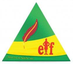 Elf-Journey_Front_STANDARD.jpg