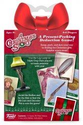 Christmas_Story_box_Back_RGB_STANDARD.jpg