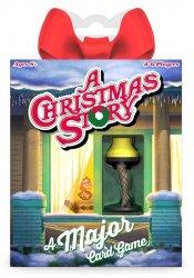 Christmas_Story_box_Front_STANDARD.jpg