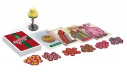 Christmas_Story_Components_200703.jpg