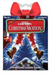 Christmas_Vacation_box_Front_STANDARD.jpg