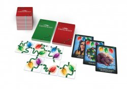 Christmas_Vacation_Components_200703.jpg