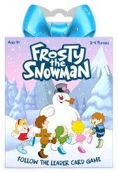 Frosty_box_Front_STANDARD.jpg