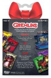 Gremlins_box_Back_STANDARD.jpg