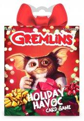 Gremlins_box_Front_STANDARD.jpg
