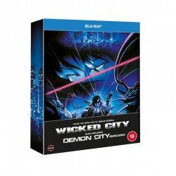 wicked-city-demon-city-shinjuku-limited-edition-18-blu-ray (1).jpg