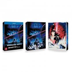 wicked-city-demon-city-shinjuku-limited-edition-18-blu-ray (2).jpg