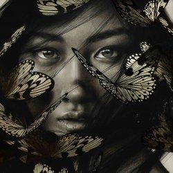 Alessandra Maria - Untitled X.jpg