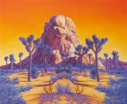 Jack Rowland - Desert Trip.jpg