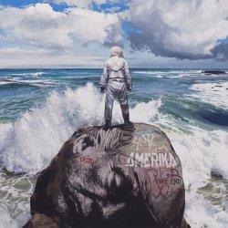 Scott Listfield - Ozymandias.jpg