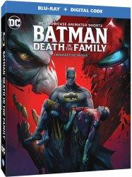 Batman_DitF_1000747051_BD_DGTL_OSLV_3D_TEMP_DOM_SKEW_3e8ae033.JPEG