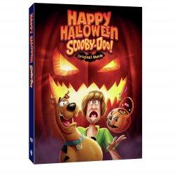 Happy Halloween Scooby-Doo.JPEG