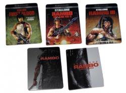 Rambo.001.jpg