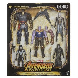 MARVEL LEGENDS SERIES 6-INCH-SCALE THE CHILDREN OF THANOS Figure 5-Pack - in pck.jpg