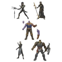 MARVEL LEGENDS SERIES 6-INCH-SCALE THE CHILDREN OF THANOS Figure 5-Pack - oop.jpg