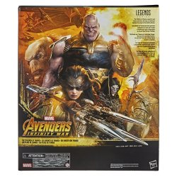 MARVEL LEGENDS SERIES 6-INCH-SCALE THE CHILDREN OF THANOS Figure 5-Pack -pckging.jpg