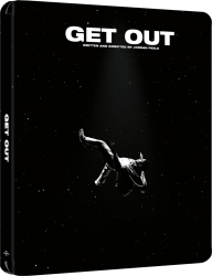 Get_out_steelbook_1024x1024.png