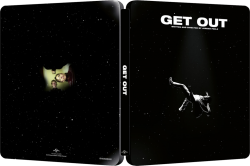 Get_out_steelbook_back_front_1024x1024.png