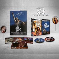 The-Evil-Dead-4K-Cine-Edition.jpg