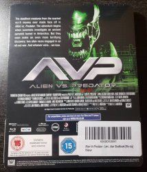 AvP_02_reduced.jpg