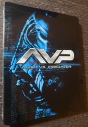 AvP_03_reduced.jpg