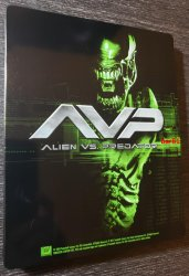 AvP_05_reduced.jpg