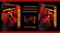 Irreversible-steelbook.jpg