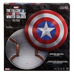 MARVEL LEGENDS SERIES THE FALCON & THE WINTER SOLDIER PREMIUM ROLE-PLAY SHIELD - pckging (1).jpg