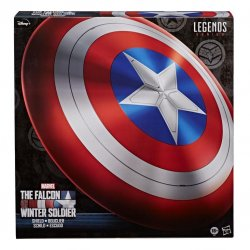 MARVEL LEGENDS SERIES THE FALCON & THE WINTER SOLDIER PREMIUM ROLE-PLAY SHIELD - pckging (2).jpg