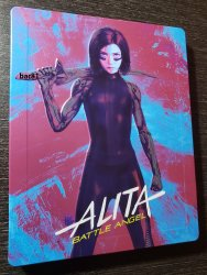 Alita_03_reduced.jpg
