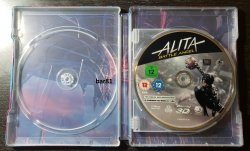 Alita_08_reduced.jpg