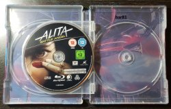 Alita_09_reduced.jpg