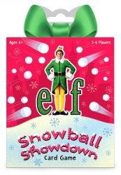 Elf-Snowball_box_Front_STANDARD.jpg