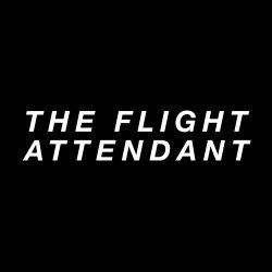 Flight_Attendant_HBOmax.jpg