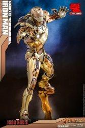 iron-man-mark-xxi-midas_marvel_gallery_5f99dbdd7b078.jpg