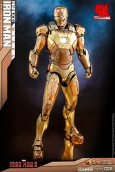 iron-man-mark-xxi-midas_marvel_gallery_5f99dbddc7ea3.jpg