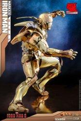 iron-man-mark-xxi-midas_marvel_gallery_5f99dbde1c9ee.jpg