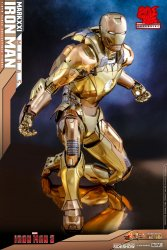 iron-man-mark-xxi-midas_marvel_gallery_5f99dbde65466.jpg