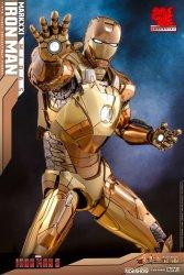 iron-man-mark-xxi-midas_marvel_gallery_5f99dbdeb1cf7.jpg