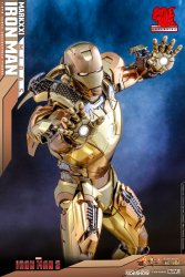 iron-man-mark-xxi-midas_marvel_gallery_5f99dbdf0b501.jpg