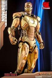 iron-man-mark-xxi-midas_marvel_gallery_5f99dbdf56e1a.jpg