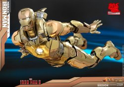 iron-man-mark-xxi-midas_marvel_gallery_5f99dbdfa001f.jpg