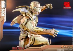 iron-man-mark-xxi-midas_marvel_gallery_5f99dbdfeffe8.jpg