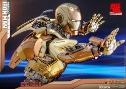 iron-man-mark-xxi-midas_marvel_gallery_5f99dbe0a217c.jpg