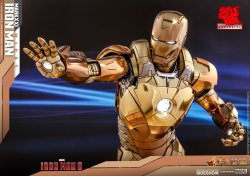 iron-man-mark-xxi-midas_marvel_gallery_5f99dbe1a653b.jpg