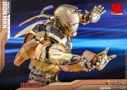 iron-man-mark-xxi-midas_marvel_gallery_5f99dbe04d953.jpg