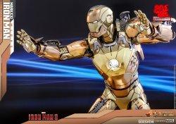 iron-man-mark-xxi-midas_marvel_gallery_5f99dbe102ce7.jpg